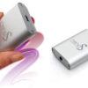 小型ヘッドフォンアンプJAVS nano/S