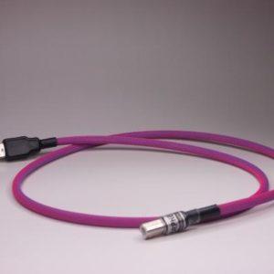 WD-USB-ORPHEUS2