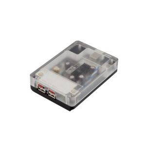 SOtMtX-USBhubEX