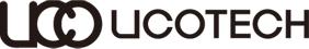 UCOTECHロゴマーク2020