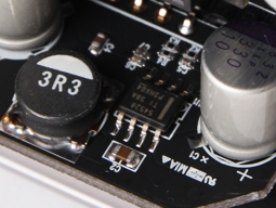 X6-DDC-femto