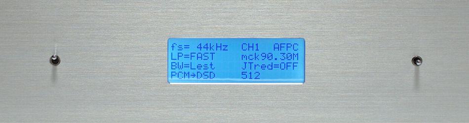 AIT-DAC-zn2