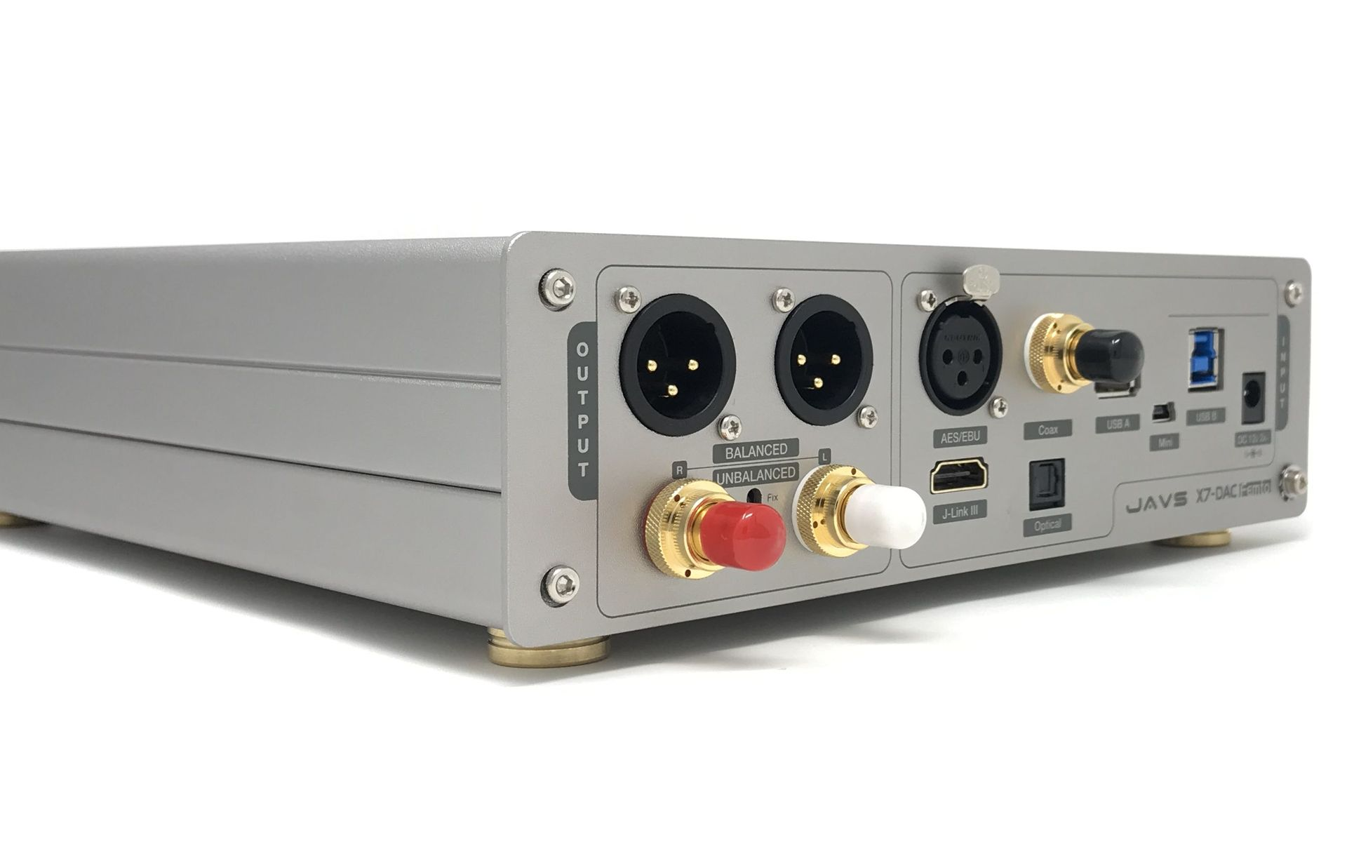 X7-DAC-Femto-MQA_Photo_Silver