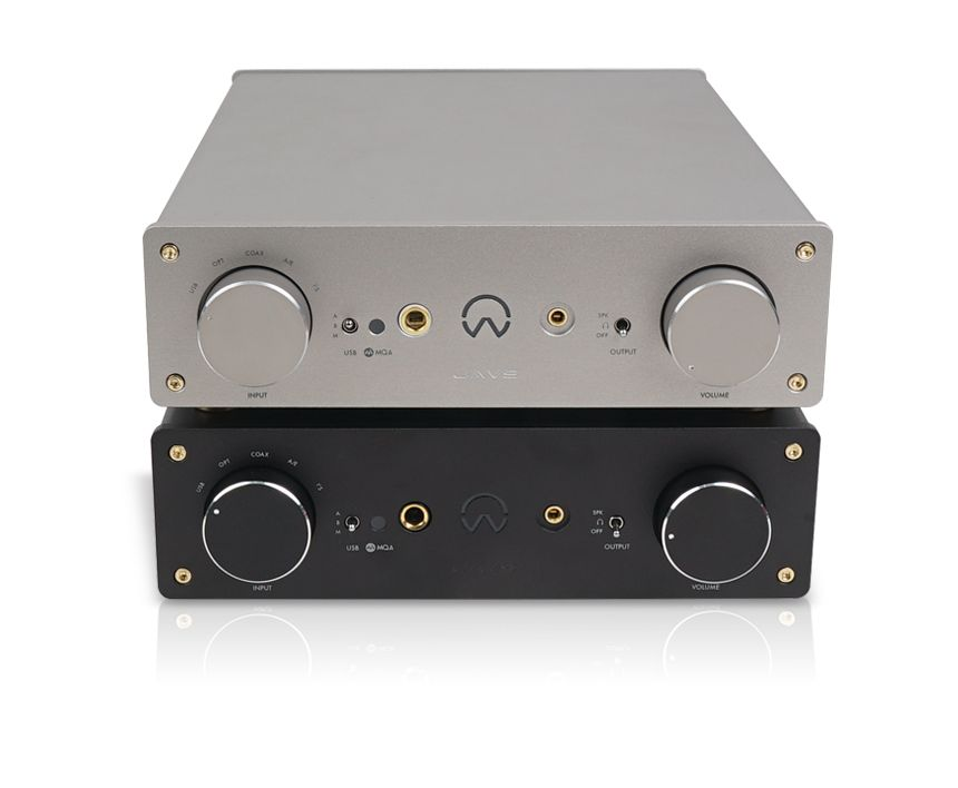 6moons BLUE MOON AWARD 2020受賞、JAVS X7-DAC-Femto-MQA