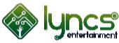 Lyncs_Logo_170x62
