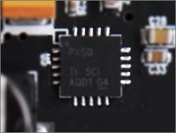 JAVS-X5-DDC-Femto