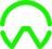 JAVS-Clean-Power-HP-LED-Green