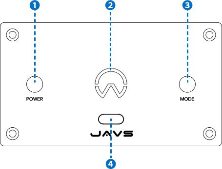JAVS-Clean-Power-HP_Manual