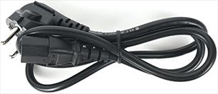 JAVS Clean-Power-LITE 6