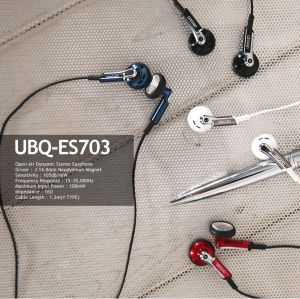 earphone 2