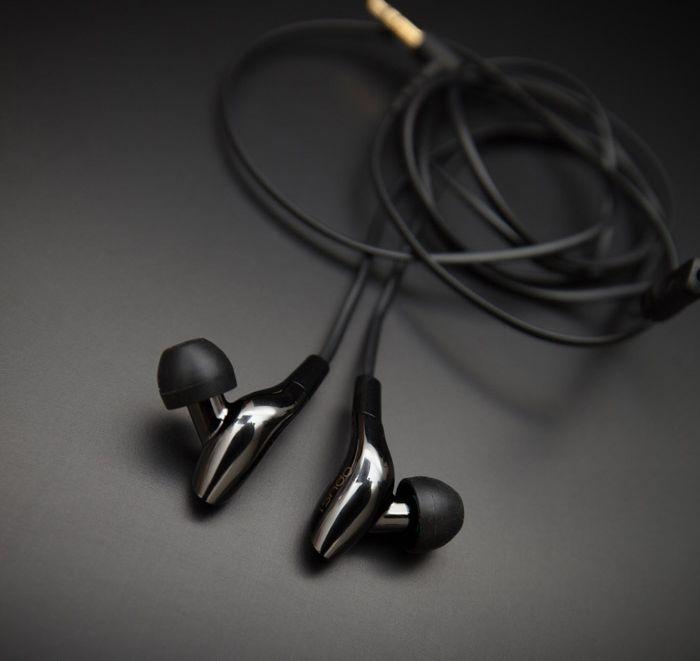 earphone 4