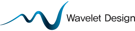 waveletdesign-logo