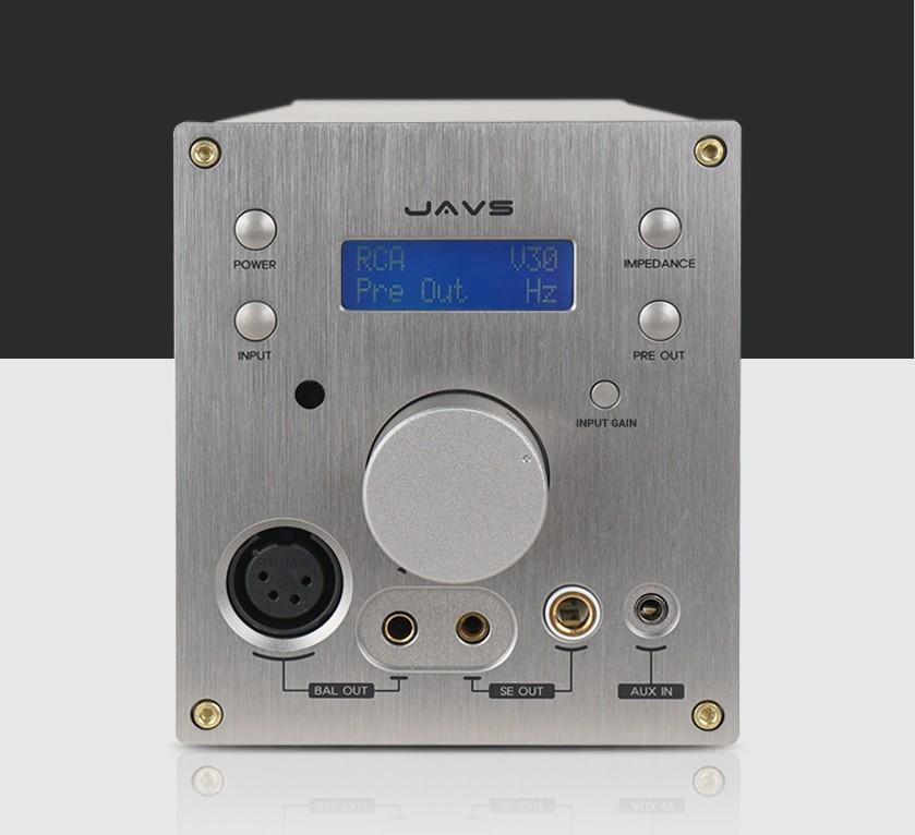 JAVS-X5-HPA-2_2