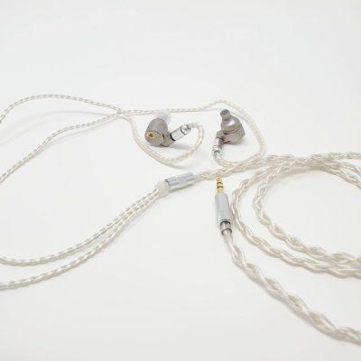 UCOTECH-RE-2-Cable