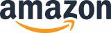 amazon-zionote